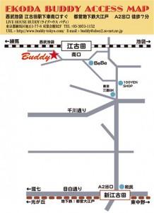 buddy_map