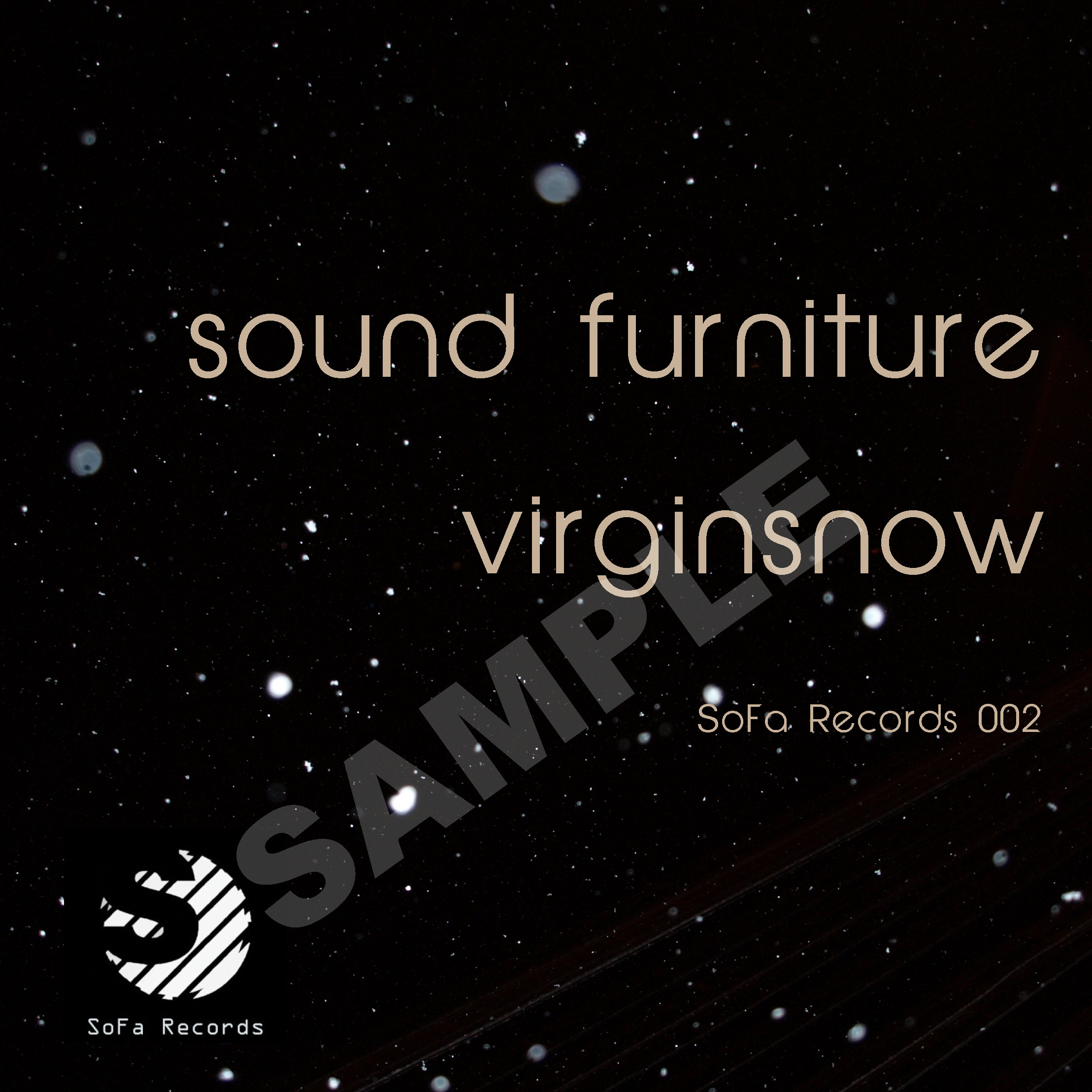 sound furniture virginsnow10SAMPLE