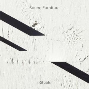 SF Rituals 表一 (small)