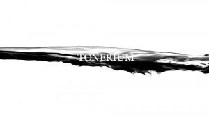 Tonerium-PV-1
