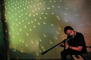 sound-furniture-sdlx