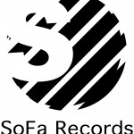 SoFa Logo(k=100)