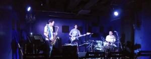 ArC Live2