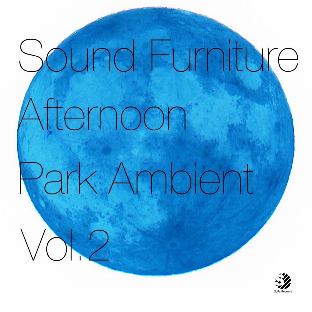 SF Park Ambient vol.2